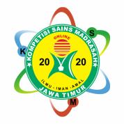 KSMO JATIM 2020