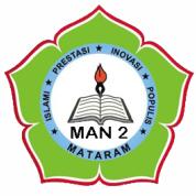 MAN 2 Mataram